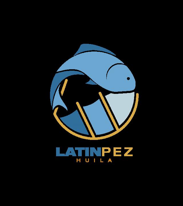 Latinpez-09